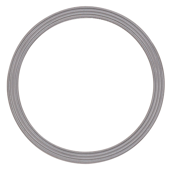 Water Column - Replacement Parts - Gasket