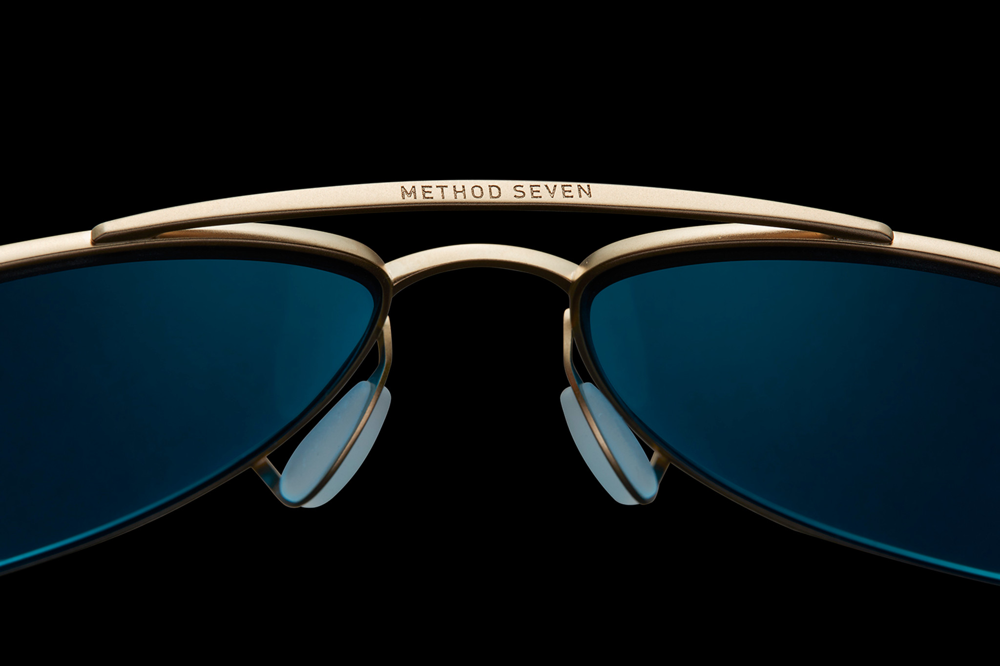 Enter to Win! Method Seven's Newest Sunglasses for Women Pilots