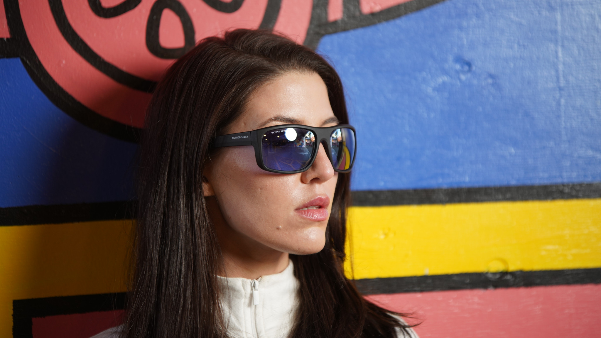 Polarized Sunglasses: The Ideal Accessory  for Outdoor Life