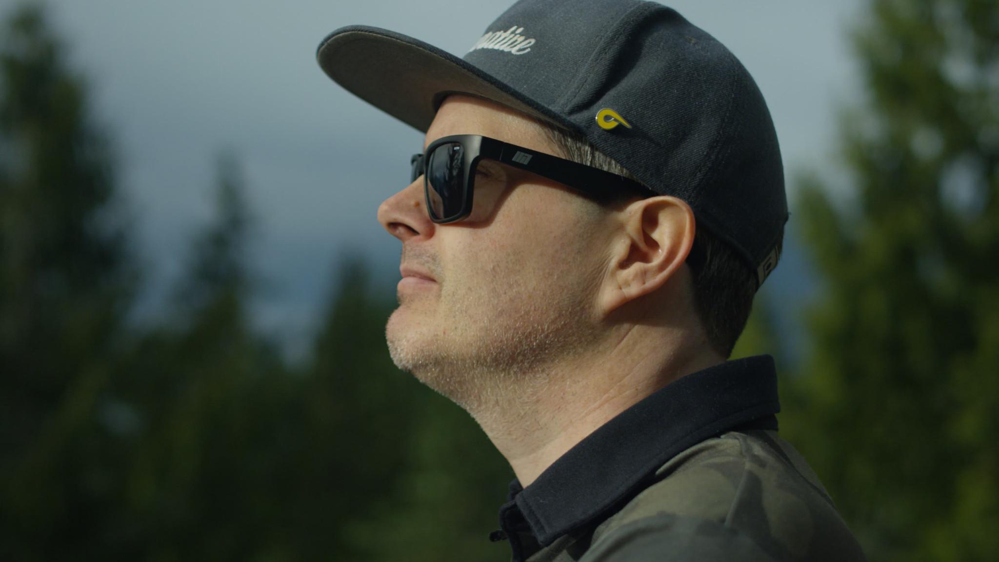 7 Major Benefits of Wearing Polarized Sunglasses
