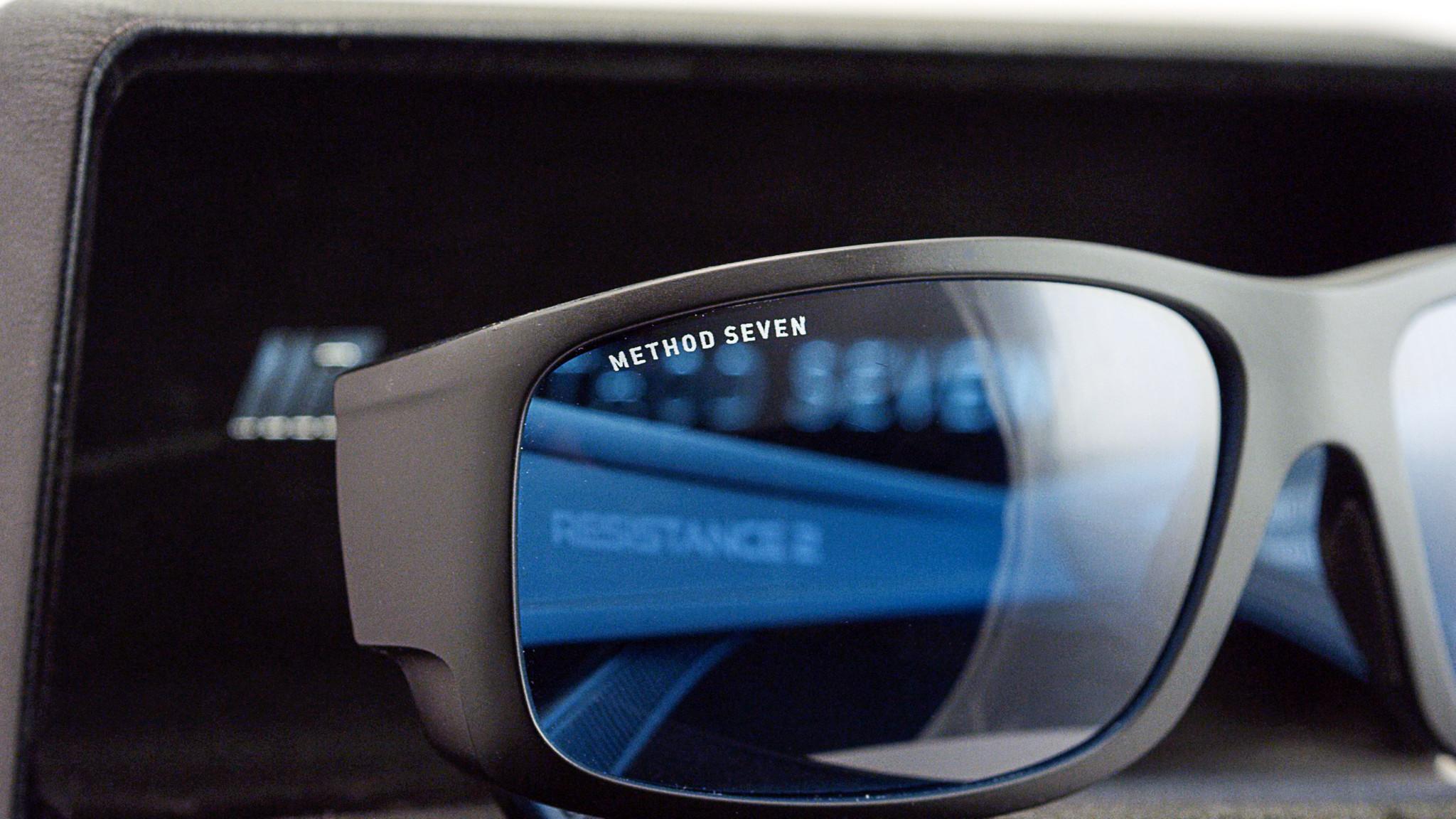 How Do Grow Lights Damage Eyes When LED Glasses Aren't Worn?