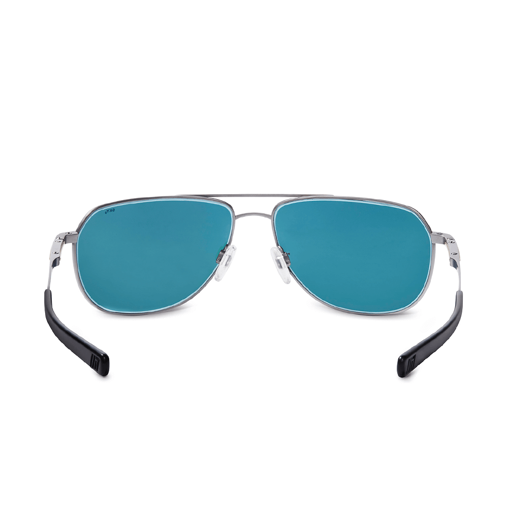 7e0d5feaee7 Ascent Aviator Sunglasses FAV099 FAV099 FAV099 FAV099 ...
