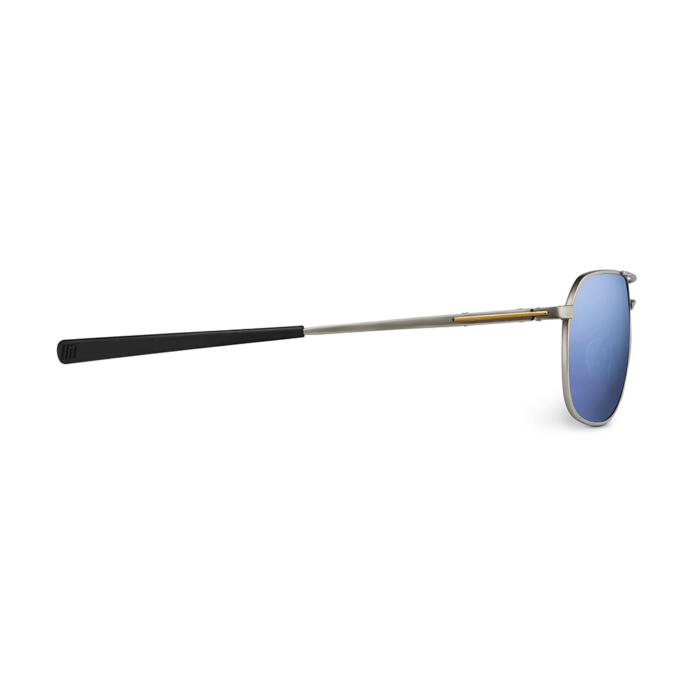 f8802c4b27 Ascent Aviator Sunglasses FAV099 FAV099 FAV099 ...