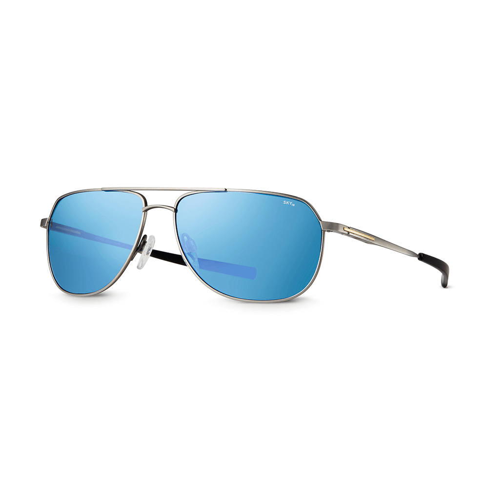 b517b63704 Ascent Aviator Sunglasses FAV099 FAV099 FAV099 FAV099 FAV100 FAV100 ...