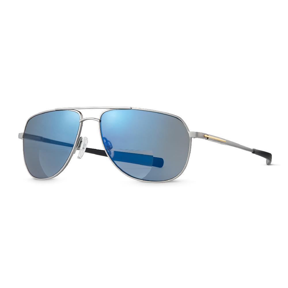 397c3d5adb36 ... Prescription Sunglasses Rx. FAV225 FAV225 ...