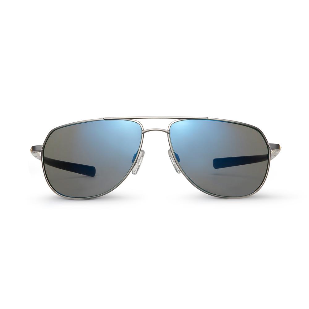 1b835c398014 ... Prescription Sunglasses Rx. FAV225 FAV225 FAV225 FAV225 FAV223 ...