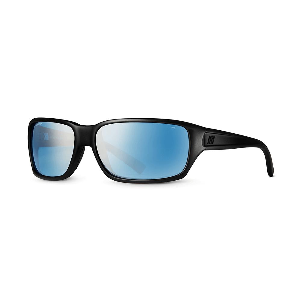 HPS Grow Sunglasses