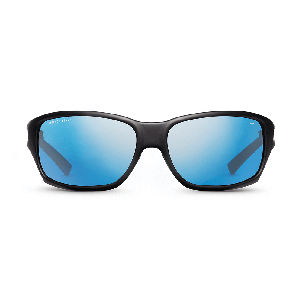 HPS Grow Sunglasses