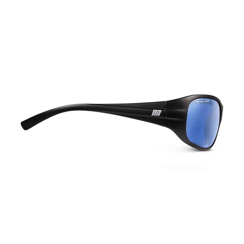 Operator HPS Grow Sunglasses