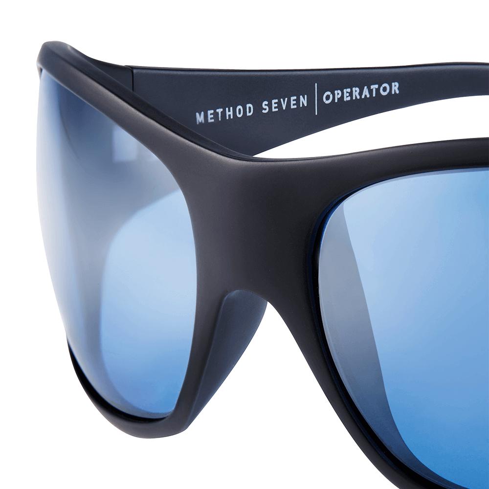 Operator HPS Grow Sunglasses