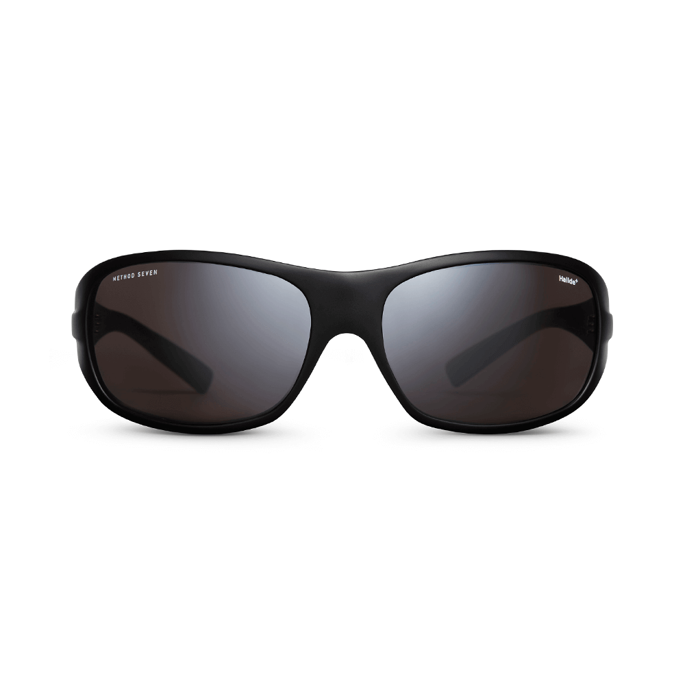 Operator Metal Halide Grow Sunglasses