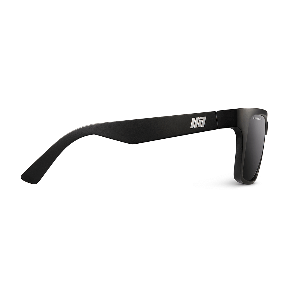 Evolution Sun Polarized Grow Sunglasses