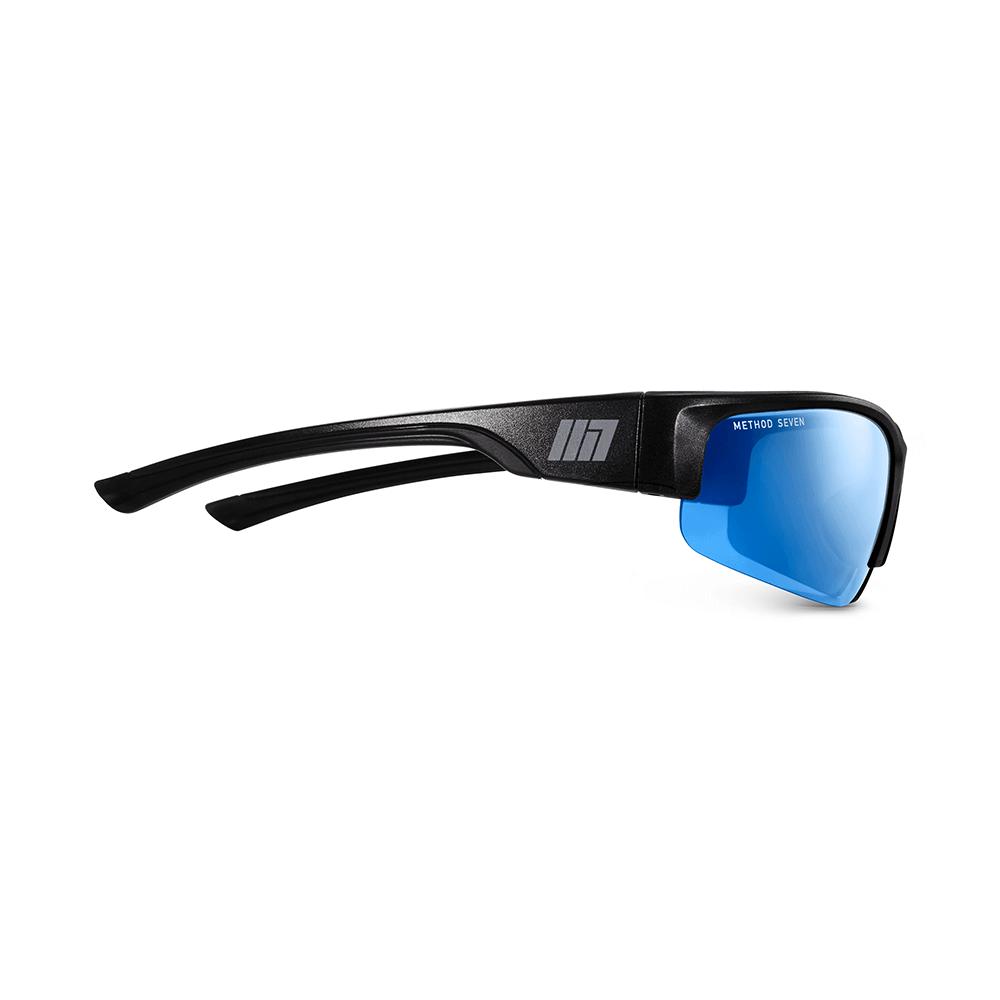 Cultivator HPS Grow Sunglasses