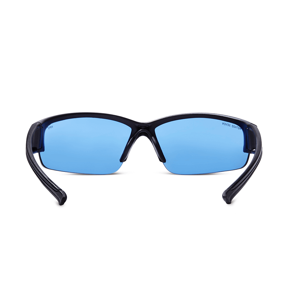 Cultivator HPS Grow Sunglasses