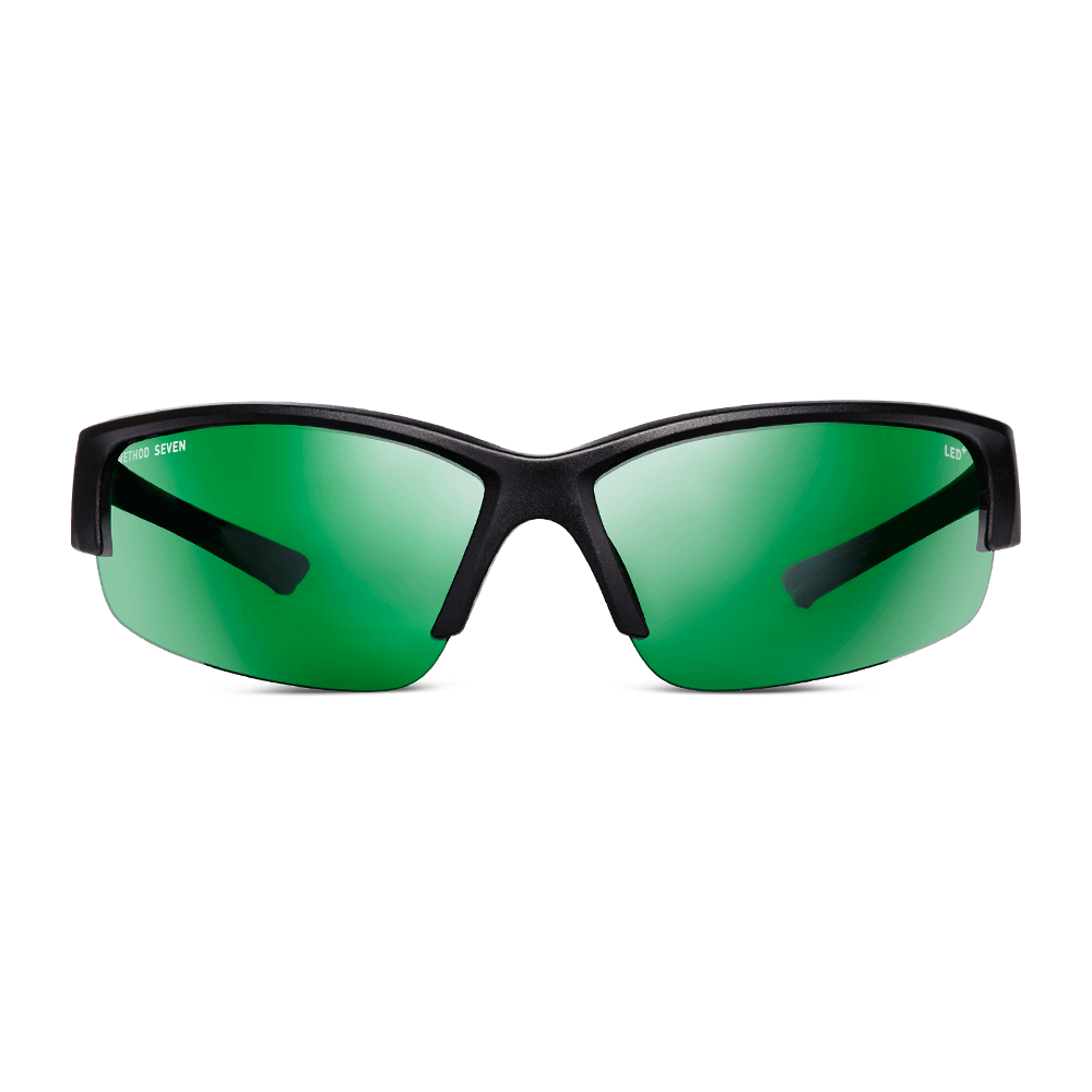 Cultivator LED Grow Sunglasses