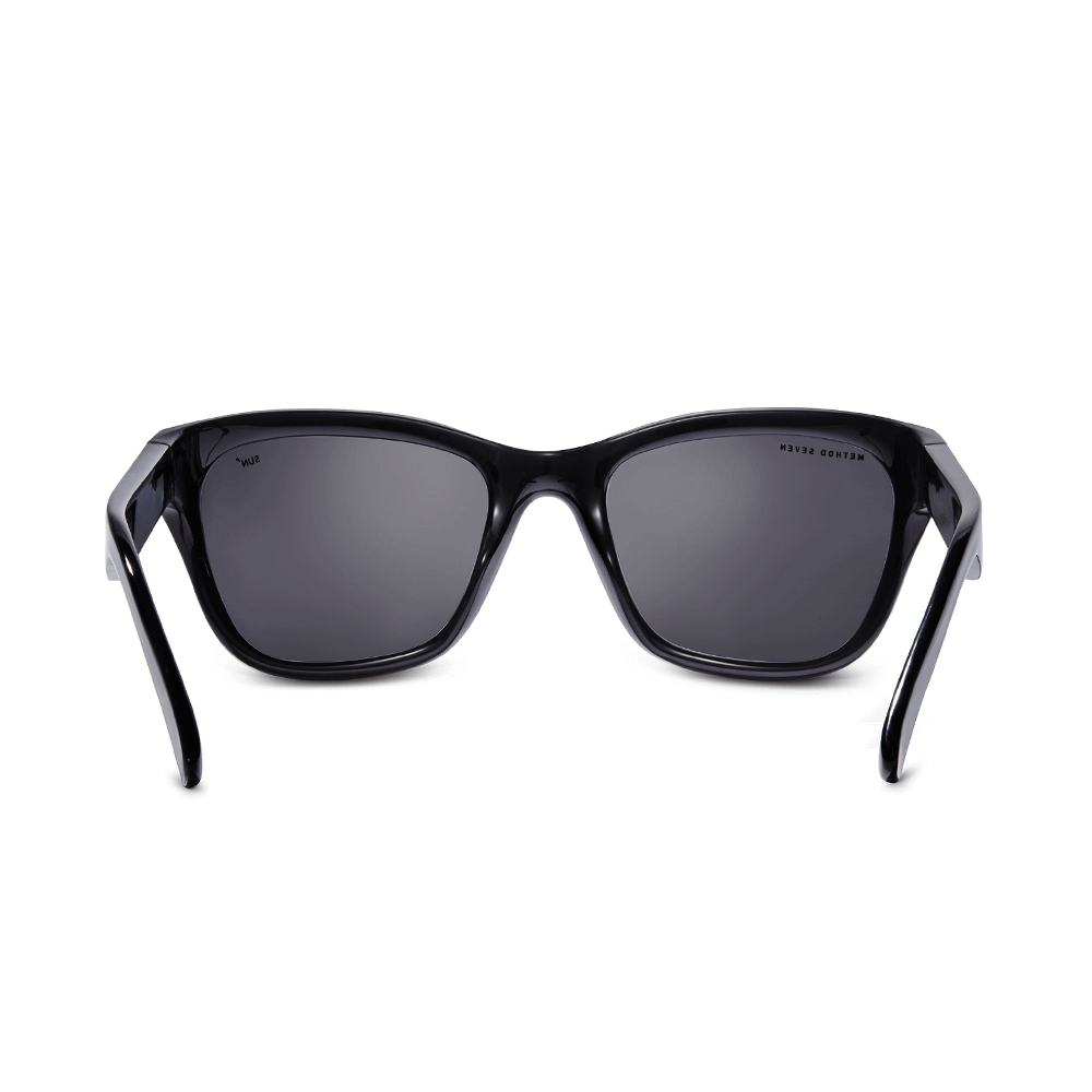 Coup Outdoor Polarized Grow Sunglasses