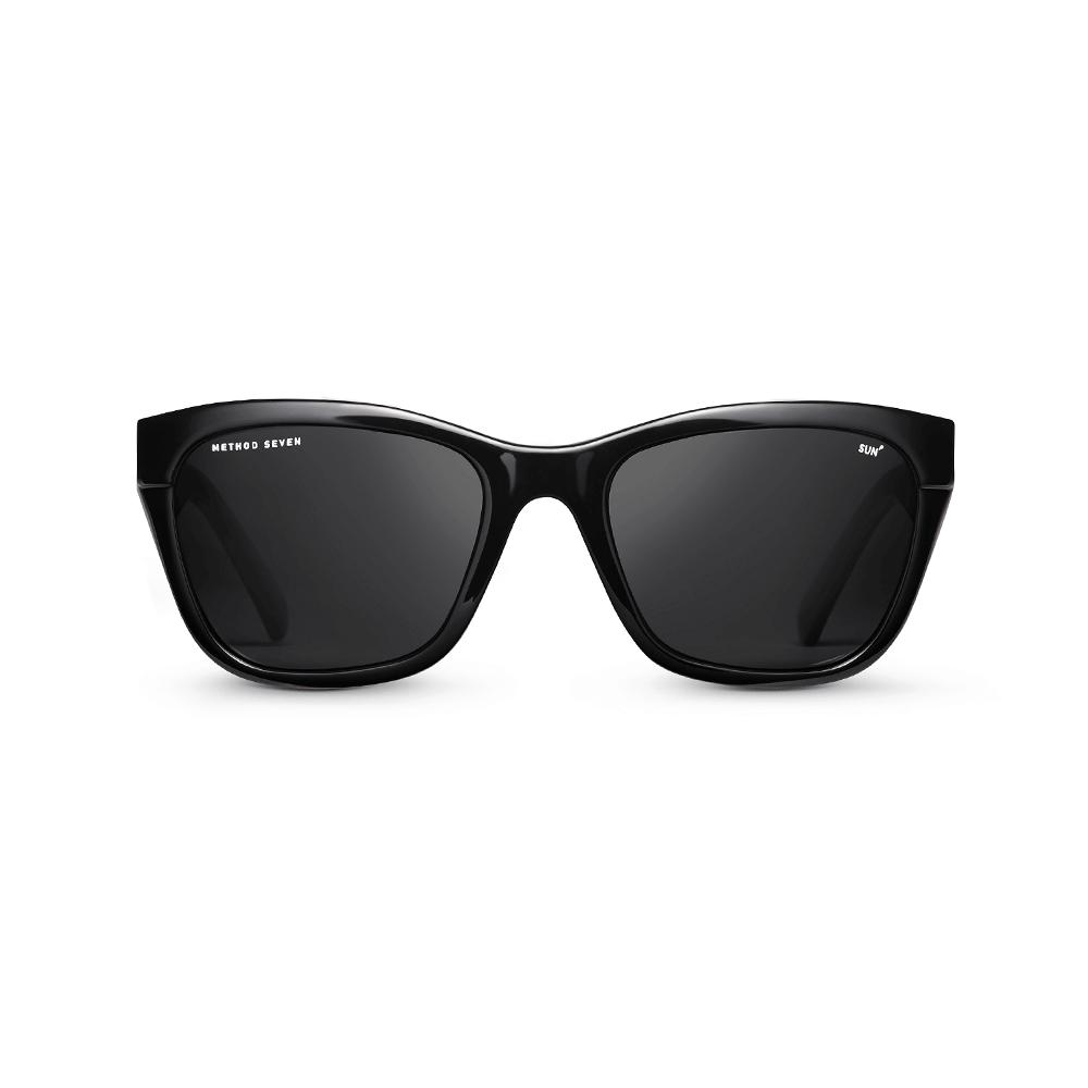 Coup Outdoor Polarized Grow Sunglasses