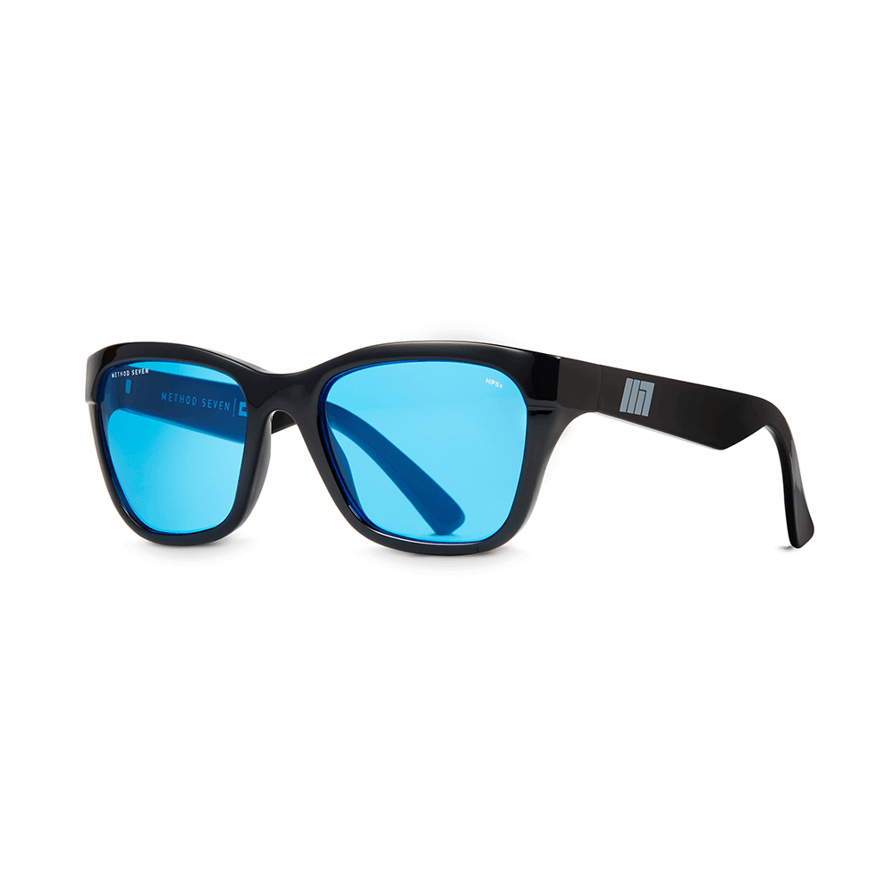 Coup HPS Transition Grow Sunglasses