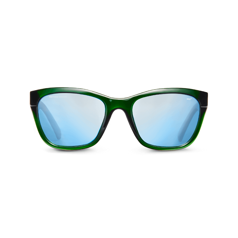 Coup HPS Grow Sunglasses