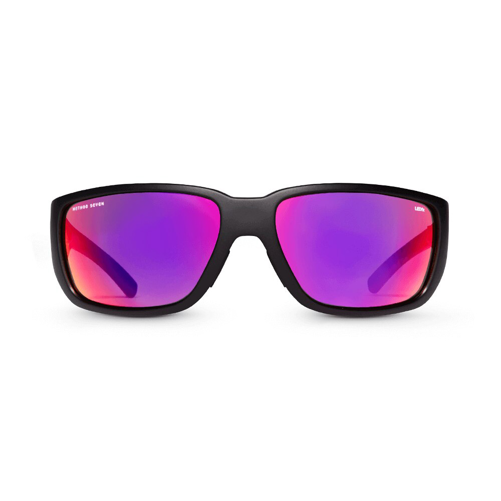 Agent 939 LED Grow Sunglasses