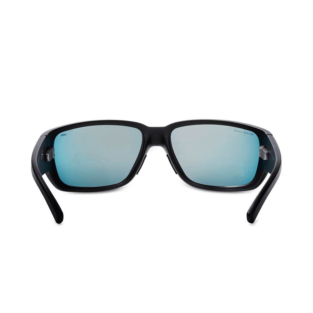 Agent 939 FX Grow Sunglasses
