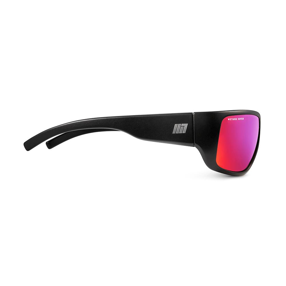 Agent 939 FX Grow Sunglasses