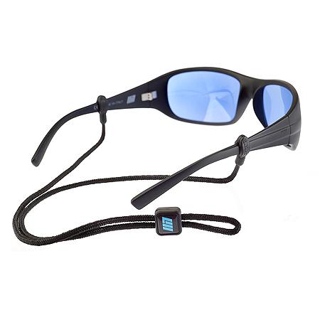 Chums M7 Logo Sunglasses Tether