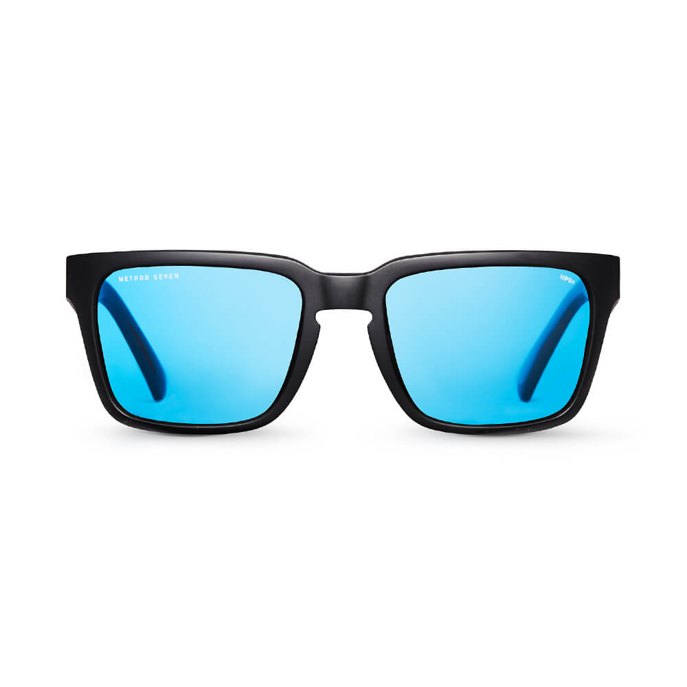 Evolution HPS Transition Grow Sunglasses
