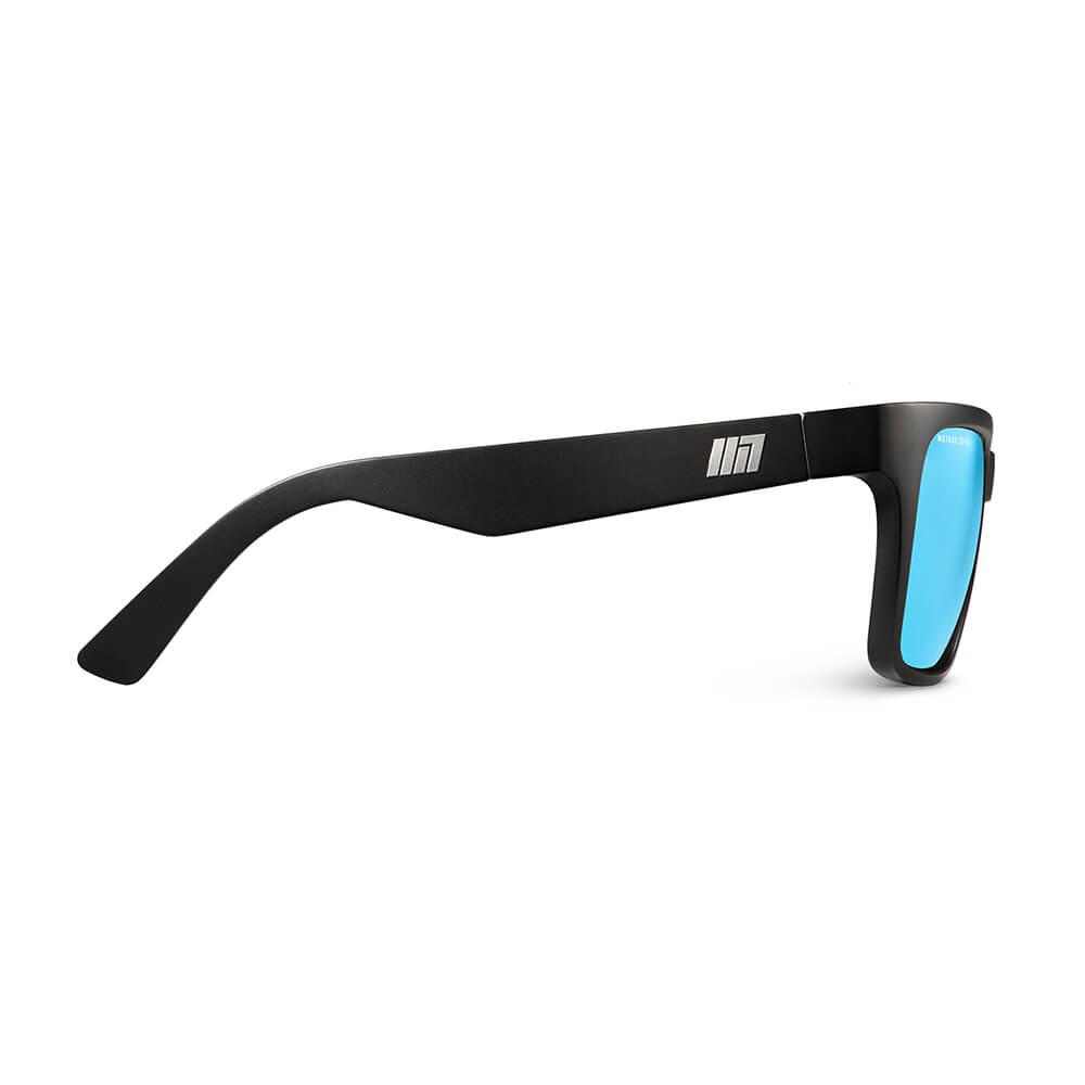 Evolution HPS Transition Grow Sunglasses