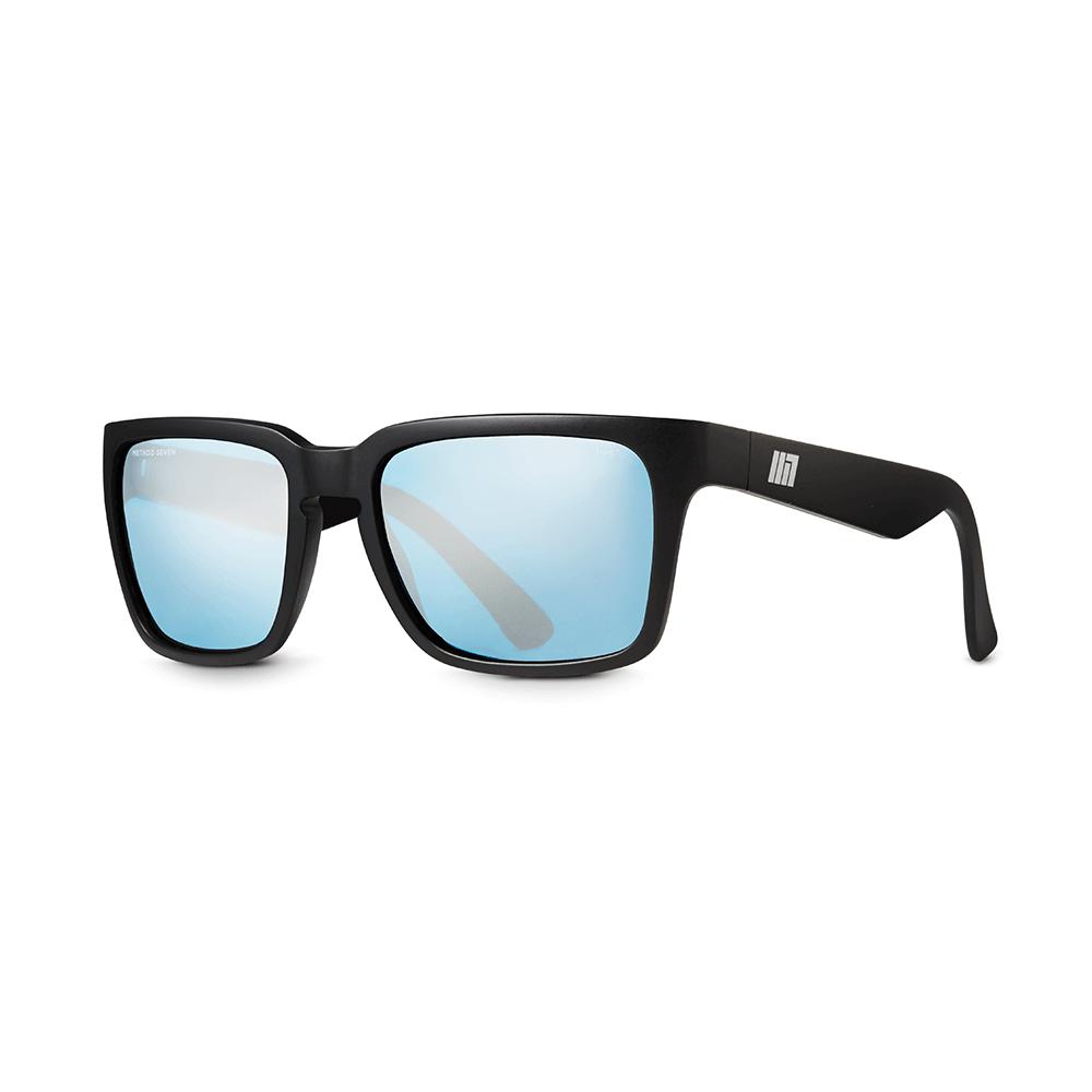 Evolution HPS Grow Sunglasses