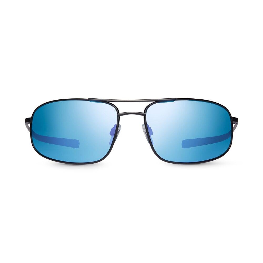 Patriot SKY Sunglasses