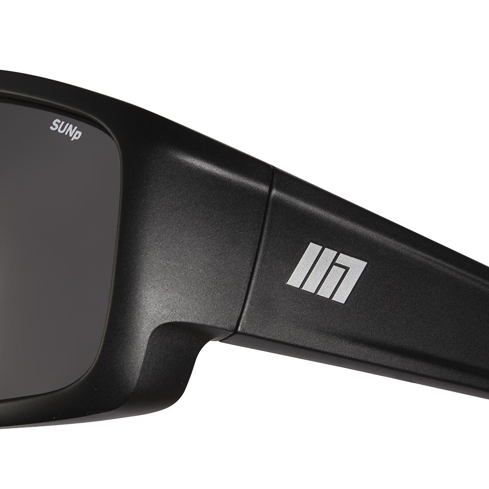 FGV279