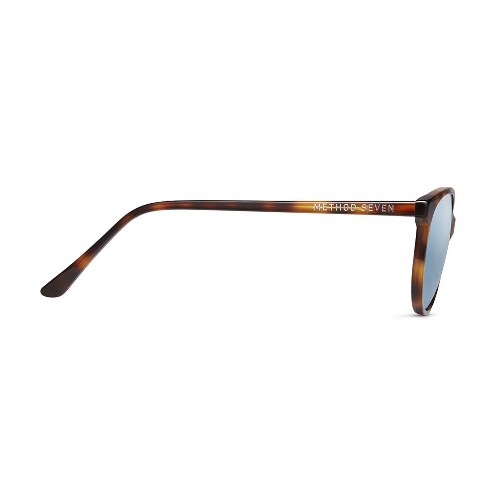 Lennox Perfect Color HPS+ - Brown Tortoise Frame