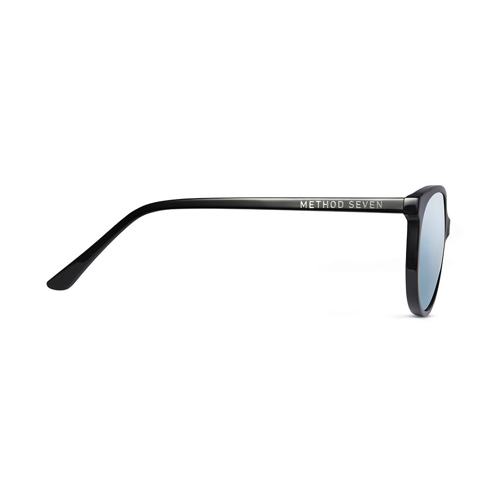 Lennox Perfect Color HPS+ - Black Frame