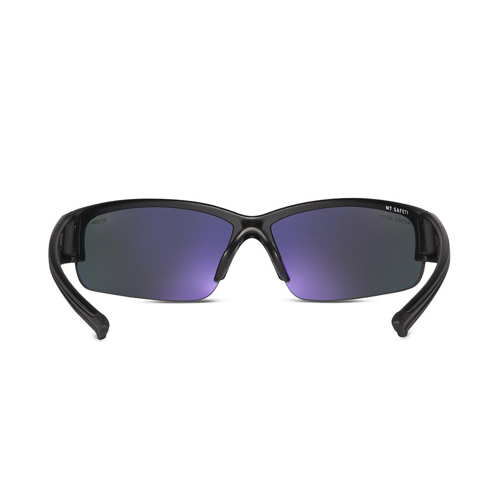 Cultivator LEDfx Sunglasses