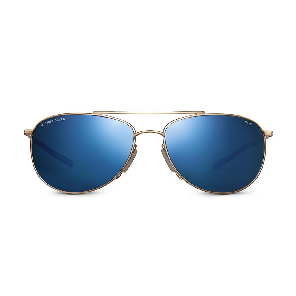 best aviator sunglasses for women