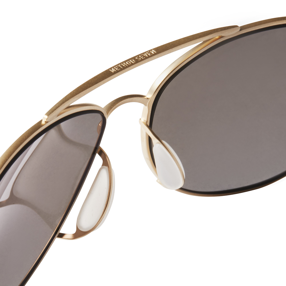 Aviatrix FLT Sunglasses
