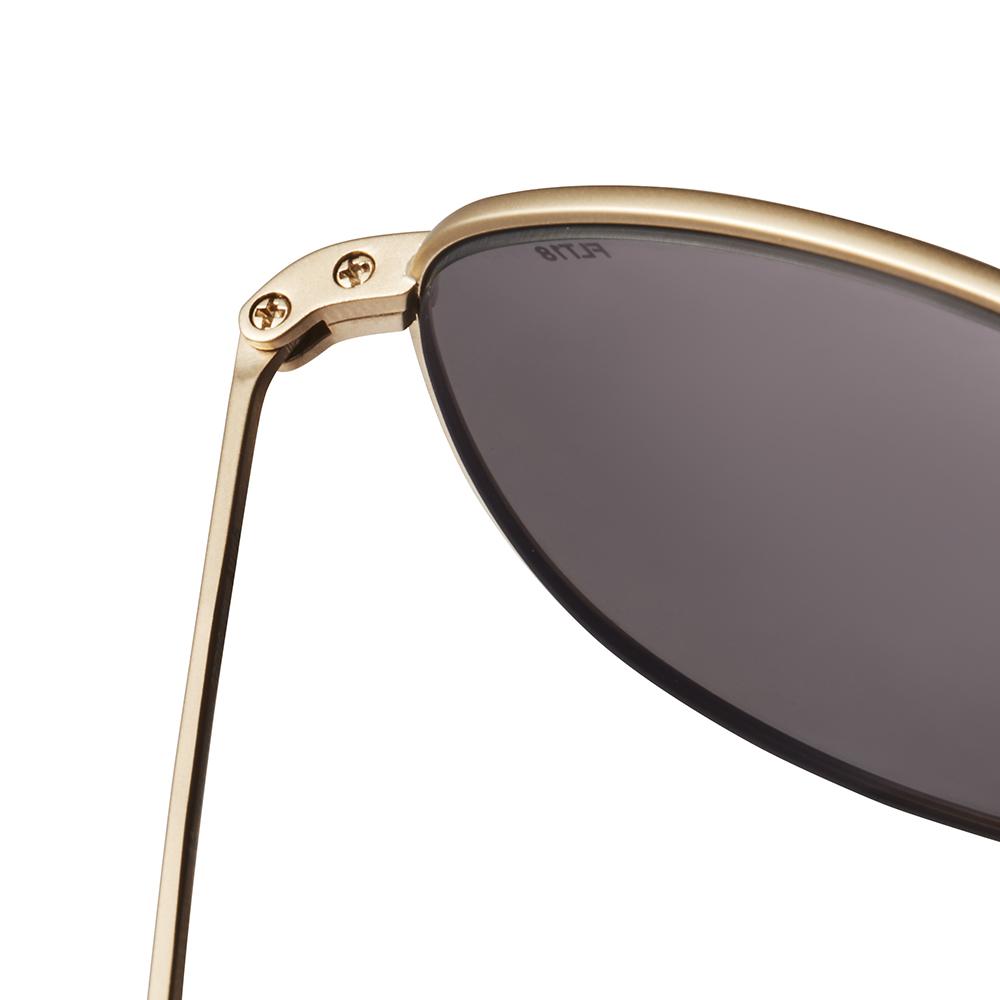 Aviatrix FLT Sunglasses Headset Compatible Temple Pieces