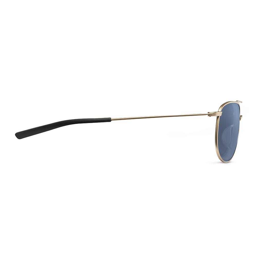 Aviatrix FLT Sunglasses Side