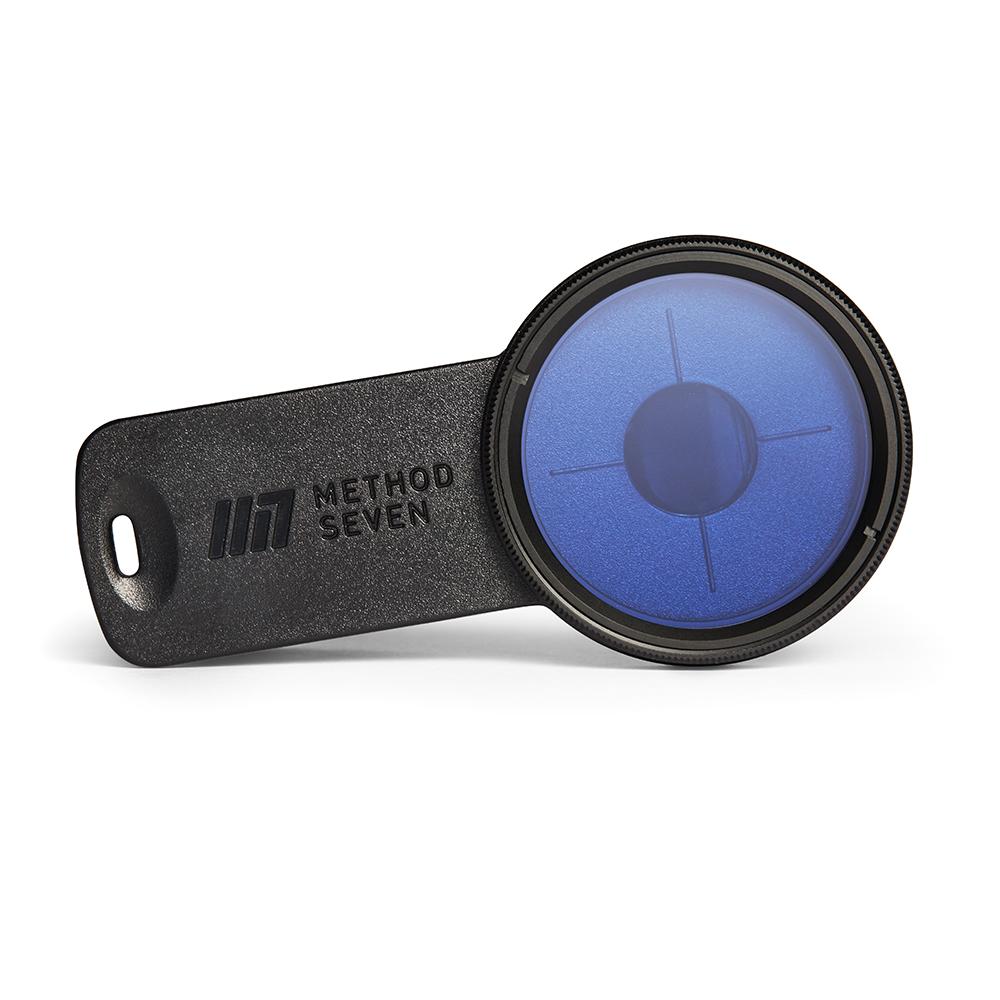 Catalyst HPS Phone & Tablet Camera Filter