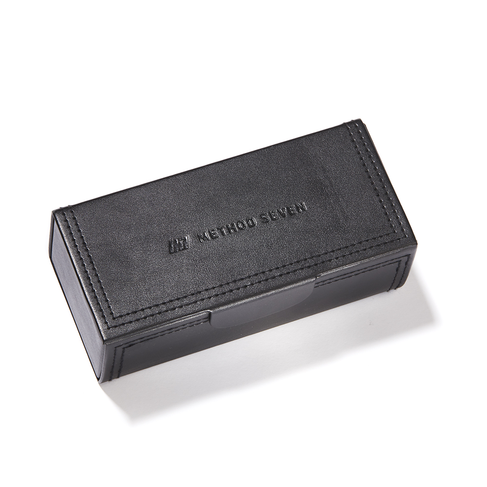 Premium Sunglasses Case