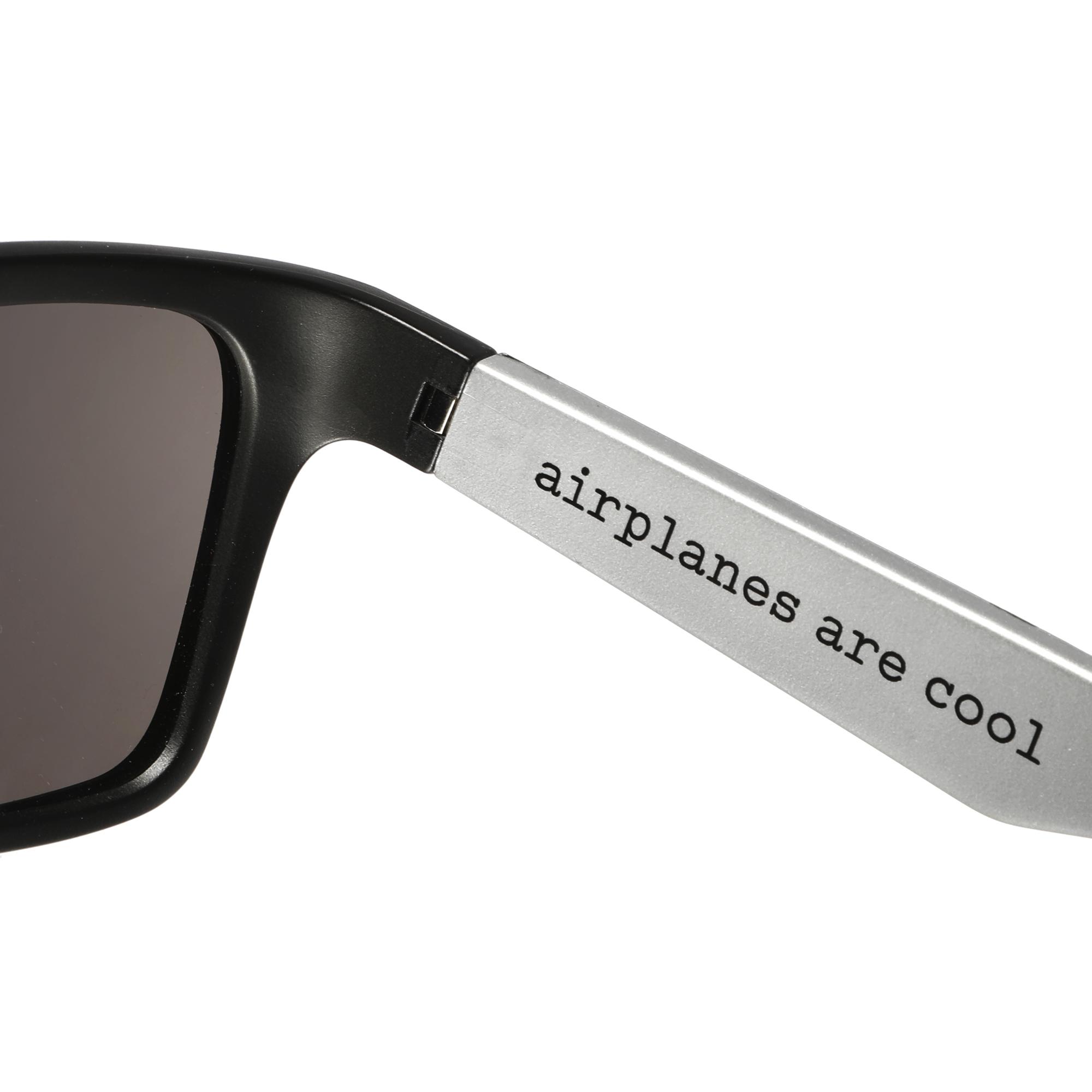 Wasabi Edition Evolution FLT Sunglasses