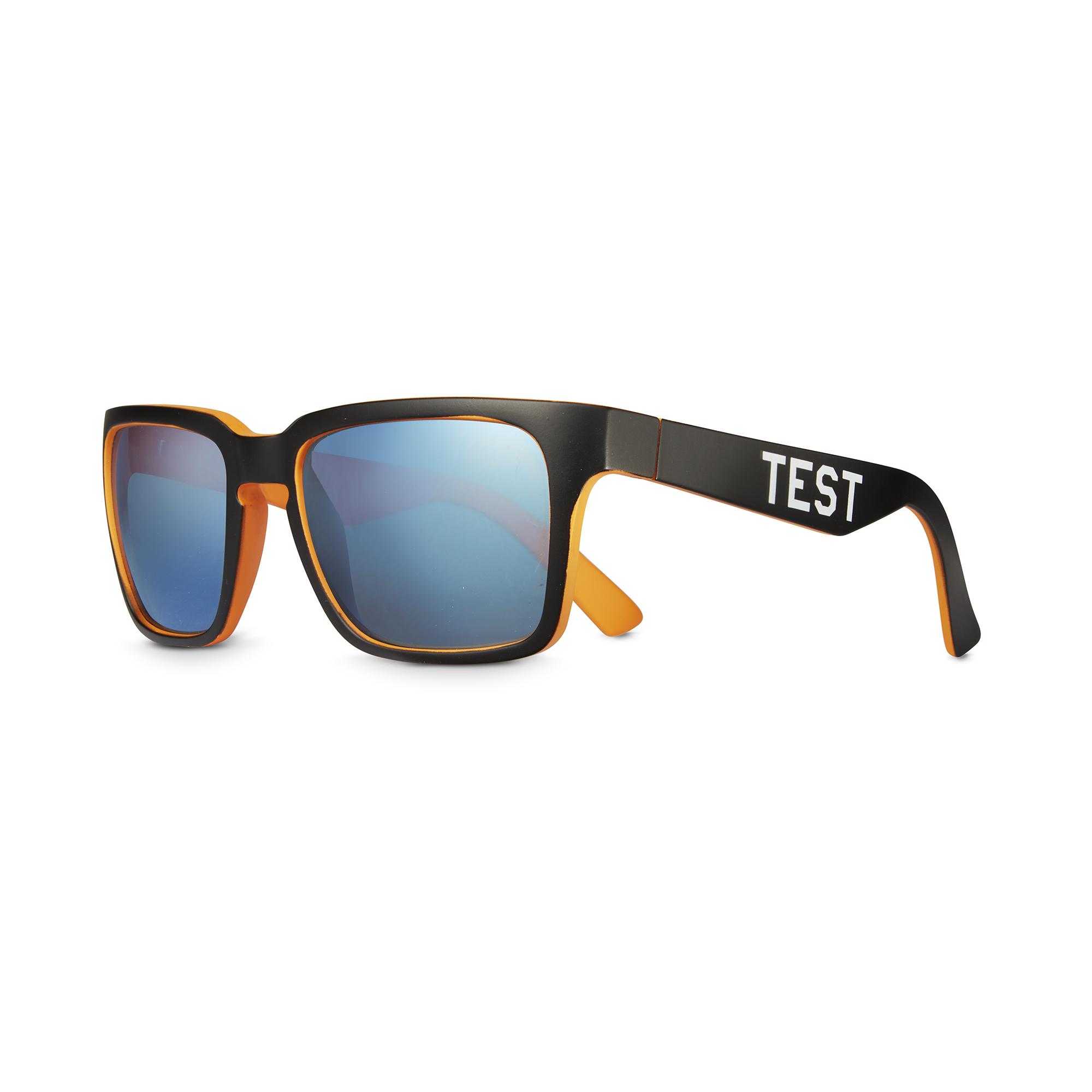 Experimental Edition Evolution FLT Sunglasses - 3 Quarter
