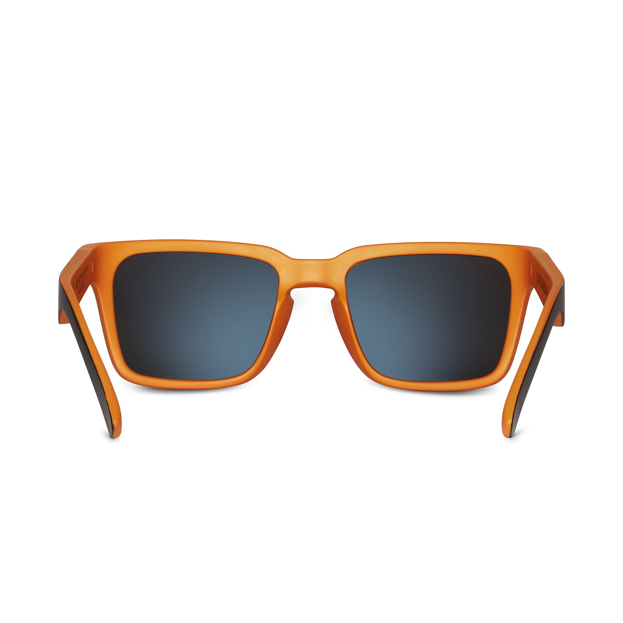 Experimental Edition Evolution FLT Sunglasses - Back
