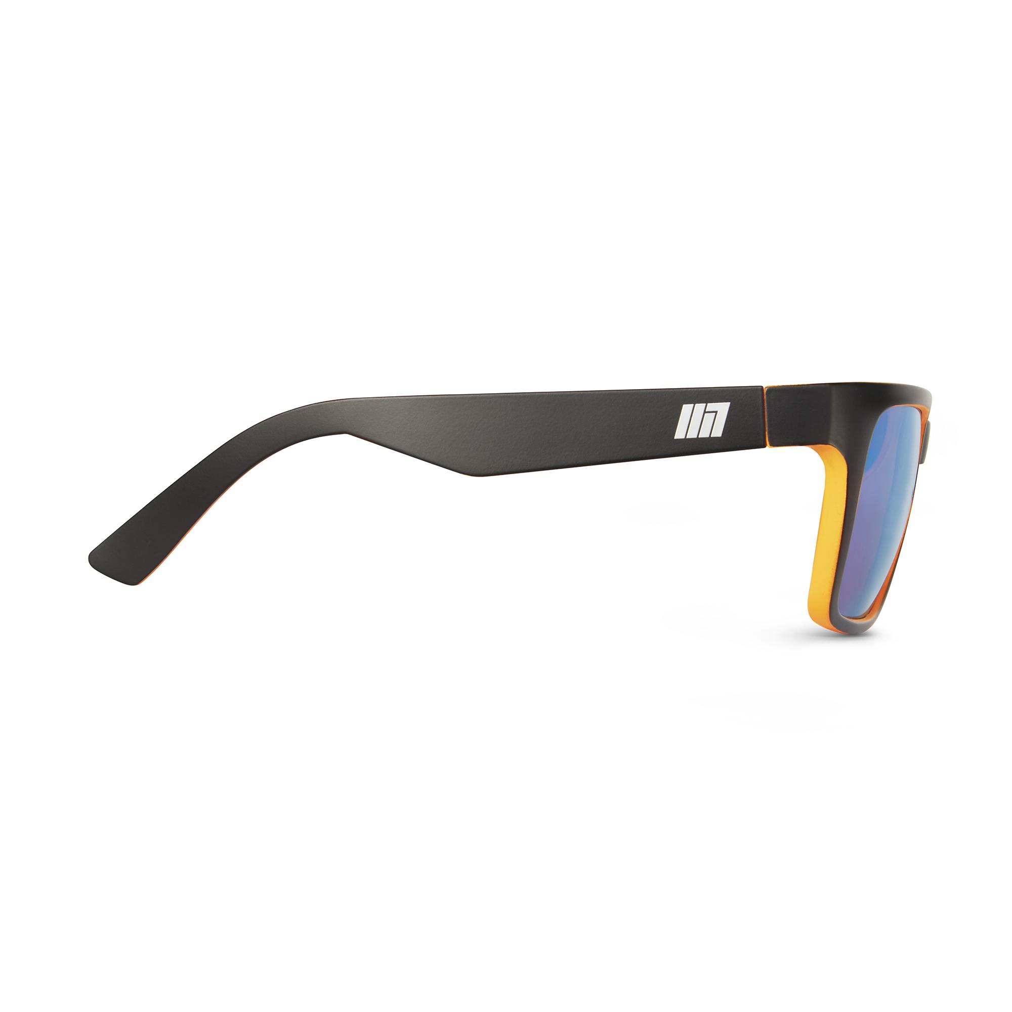 Experimental Edition Evolution FLT Sunglasses - Side