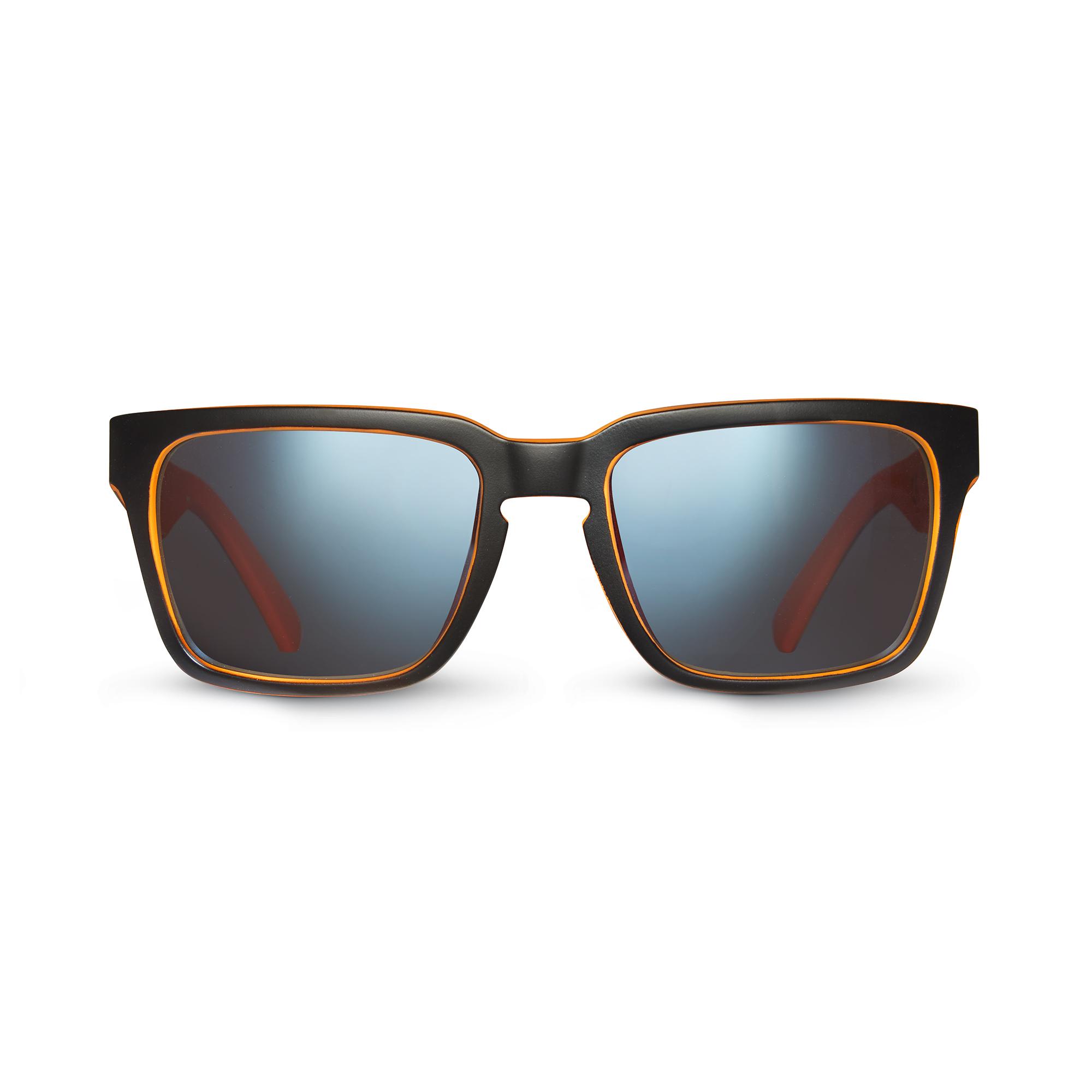 Experimental Edition Evolution FLT Sunglasses - Front