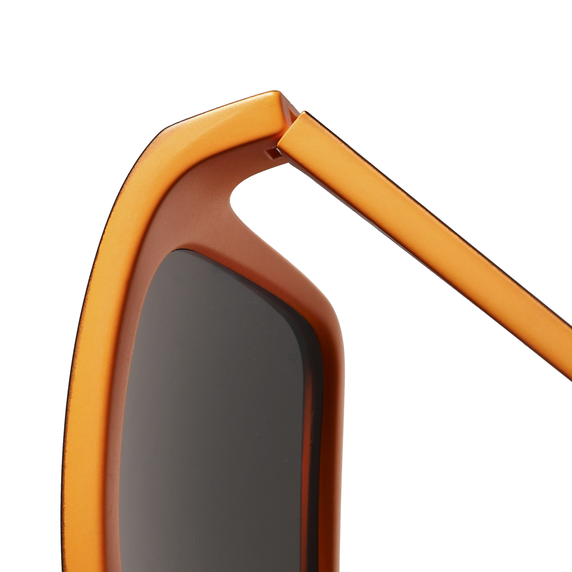 Experimental Edition Evolution FLT Sunglasses - Close Up Arm Close