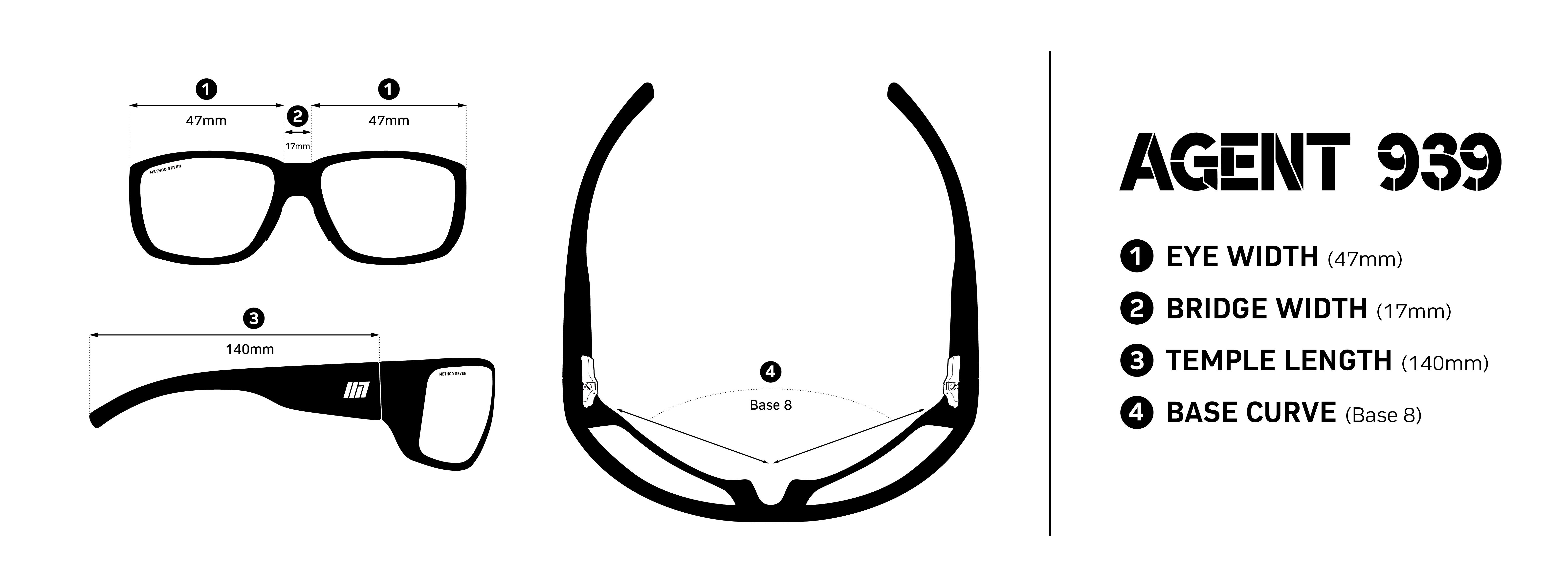 0008-frame-illustrations-phase-3-r5-v1-agent-939.jpg