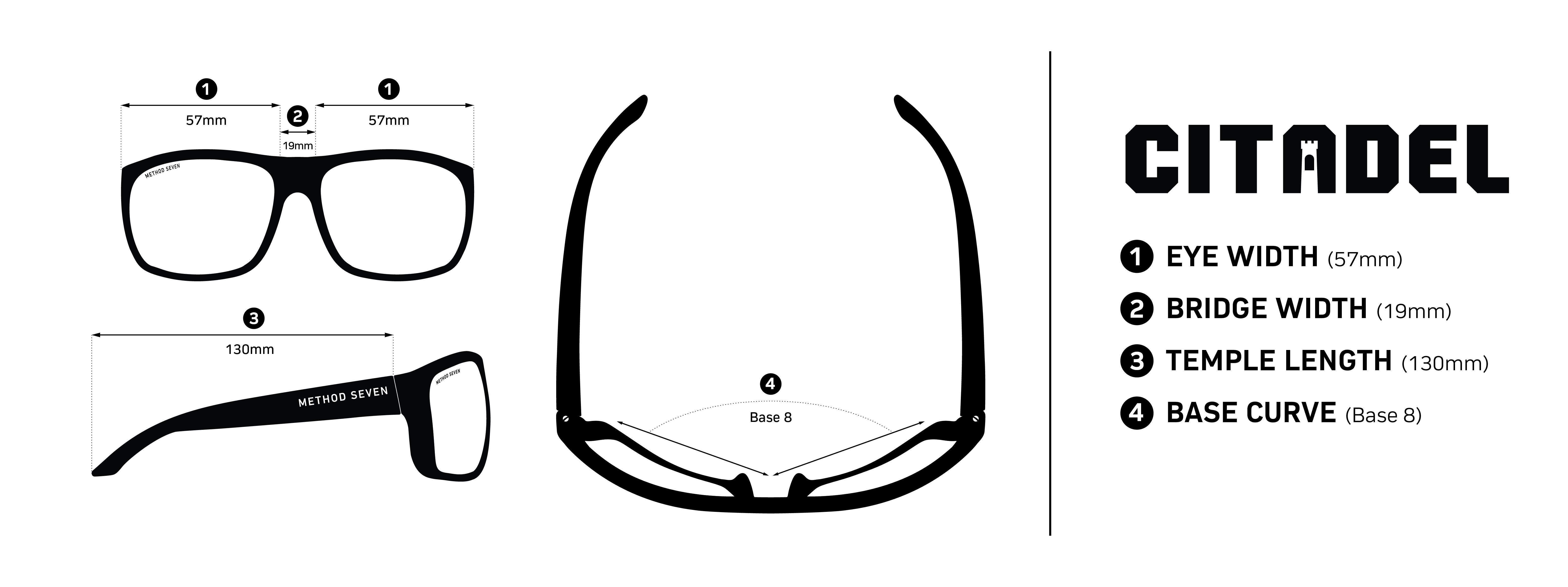 0008-frame-illustrations-phase-3-r5-v1-citadel.jpg