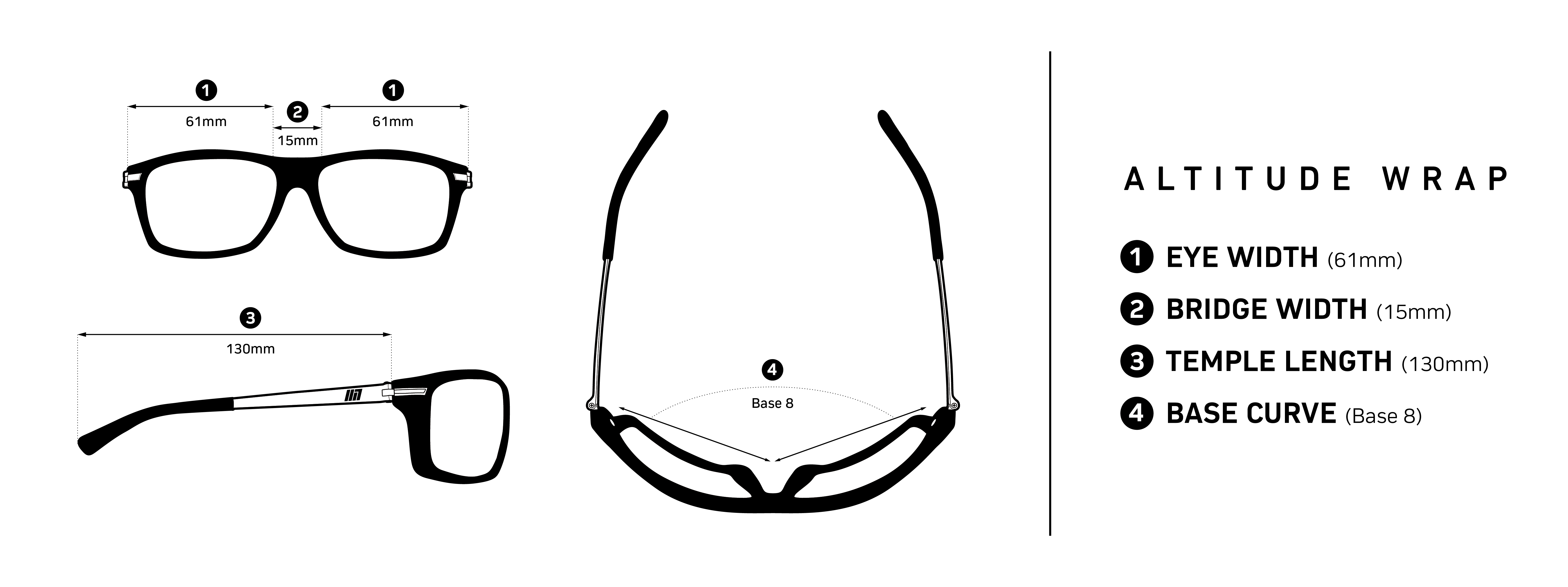 0008-frame-illustrations-r4-v3-altitude.jpg